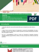 Modelo Avaliacao Parcial_Proex