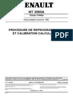 renault-reprogrammation-calculateur.pdf