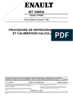 renault-reprogrammation-calculateur.pdf