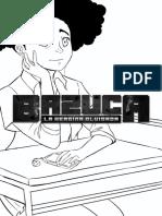 Bazuca - La Heroína Olvidada (Interior) (1) CON CORONEL CAAMAÑO