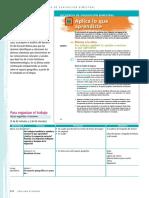 LPM-GEOGRAFIA-1-V1-18DE18[1].pdf