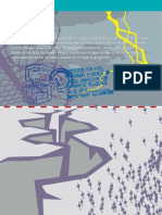 LPM-GEOGRAFIA-1-V1-13DE18[1].pdf
