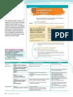 LPM-GEOGRAFIA-1-V1-15DE18[1].pdf