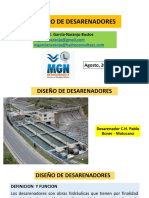 diseodedesarenadores.pdf