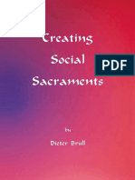 waldorf Creating-Social-Sacraments.pdf