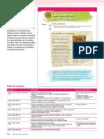 LPM-ESPANOL-1-V1-5DE7[1].pdf