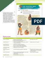 LPM-ESPANOL-1-V1-3DE7[1].pdf