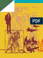 LPM-ESPANOL-1-V1-6DE7[1].pdf