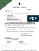 voucher-program-deped.pdf