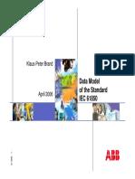 02 BRABB_02_Data Model V1 (1).pdf