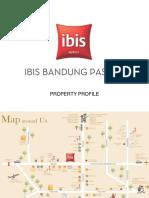 IBIs Pasteur