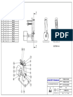 001 Course Overview and Source Drawings