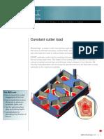 ConstantCutterLoad-ESPRIT2013