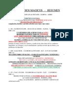 Resumen 12 Mag