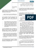 Concordância_07_05.pdf