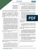 Exercícios_15_05.pdf