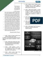 CARREIRAS_POLICIAIS_03_03_portugues.pdf