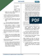 EXERCÍCIOS_CARREIRAS_POLICIAIS.pdf