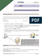 dns-sous-linux-v3.pdf