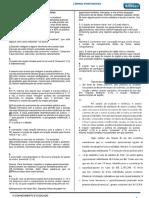Exercícios_de_sintaxe_05_05.pdf