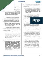 exercícios_policiais_19_05_portugues.pdf