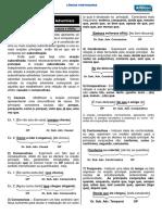 ORAÇÕES_E_SEMÂNTICA_DE_CONECTIVOS - Alex.pdf