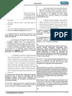 REGÊNCIA_11_05.pdf