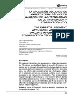 juicio de expertos modelo de evaluacion educativo.pdf