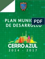 Cerro Azul_2014 - 2017 (2)_unlocked.pdf
