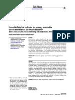 2. Contabilidad de costos.pdf