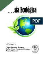 Poesia Eco Logic A