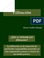 5. Civil Filtración Estudiantes