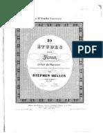 Heller_25_Etudes,_Op.45.pdf