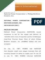 national-power-corporation-v-philipp.html.pdf