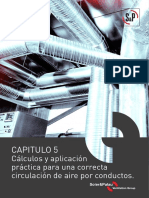 Capitulo 5 Manual de Ventilación.pdf