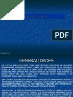 Presentacion Centrales Primera Unidad en Itv