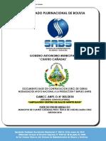 DBC Guardería