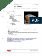 vocni-jogurt-muffini (1)