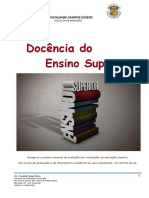 1 - Apostila - Sociologia Da Educação