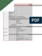Slab Preliminary Design (1)