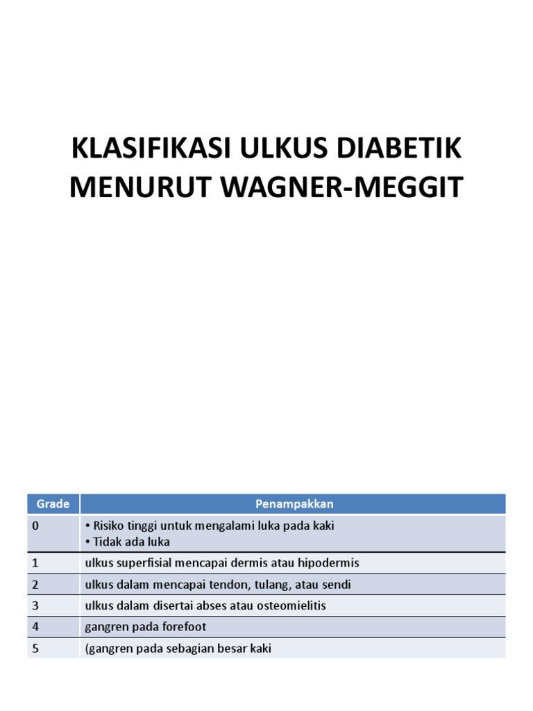 schițe ale patologiei duodenului din giardiază