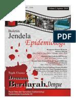 buletin-dbd.pdf
