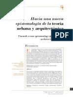Dialnet-HaciaUnaNuevaEpistemologiaDeLaTeoriaUrbanaYArquite-6117303