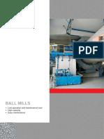 ball-mills_en.pdf