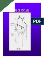 est-met-2013f-5.pdf