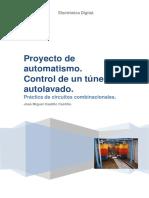 proyectodeautomatismoycontroldeuntuneldeautolavado-170312141457.pdf