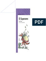 El Superzorro.pdf