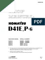 D41E-6