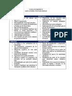 FODA32.docx
