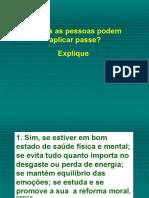 PASSE-2006-EXERCIOS.ppt